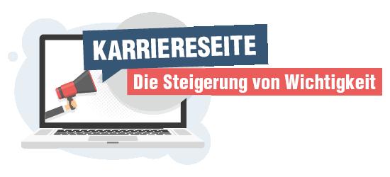 banner_knabenreich.png