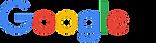 Logos Tools6.png