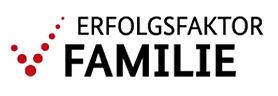 Mitglied erfolgsfaktor_familie.jpg