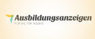 Logo_ranking3.png