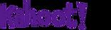 Logos Tools8.png