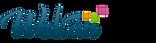 Logos Tools28.png