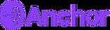 Logos Tools2.png