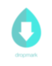 dropmark.png