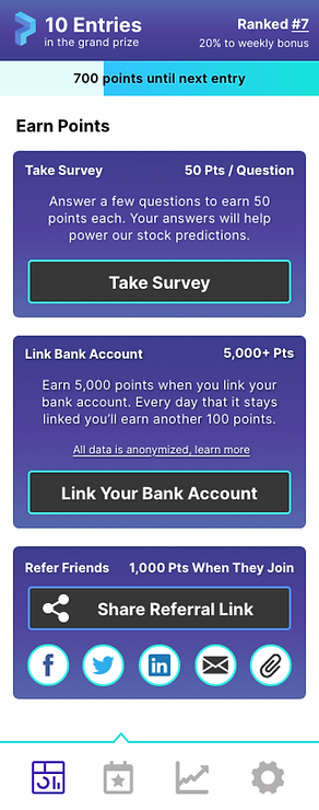 ios_dashboard_referral_expanded_9.png