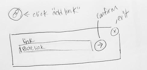 add-link.jpg