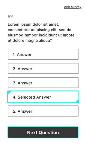ios_survey_question_10.png