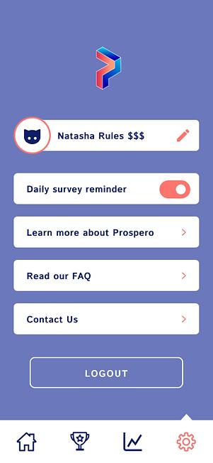 survey reminder on 1.png