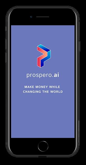 iPhone-SE-2020-Mockup-FREE 1.png