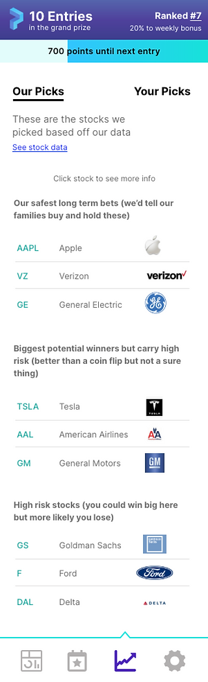ios_stocks_14 – 1.png