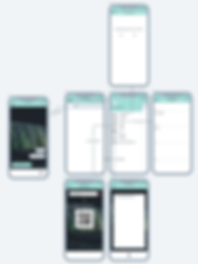sipherCatta_wireframes.png