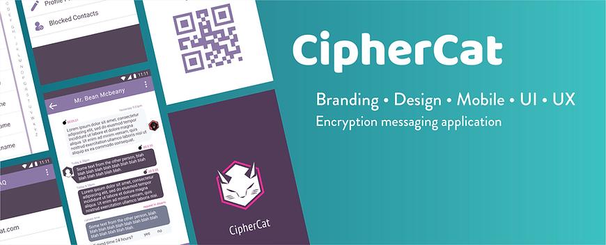 ciphercat_tile.png