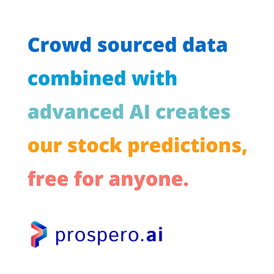 Copy of Crowd sourced data combined with