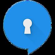signal-app-logo-450x450.png