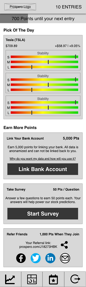 Android_ Dashboard Pick Unlocked.png