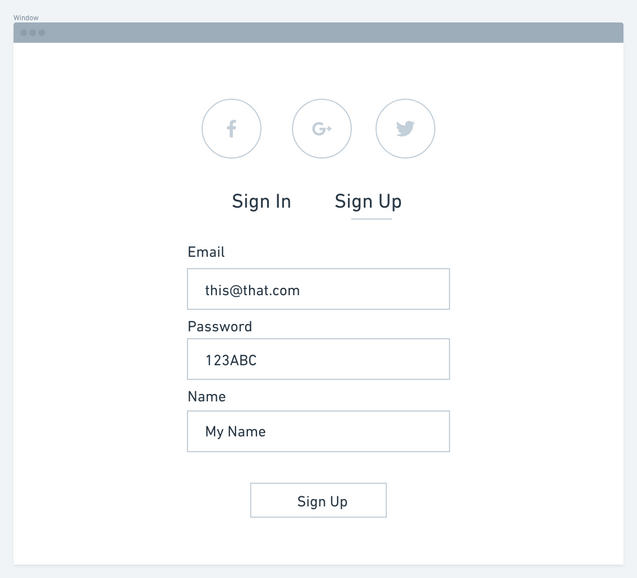 Landing Page - Sign Up.png