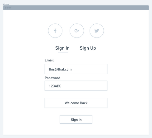 Landing Page - Sign In.png