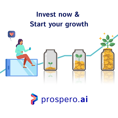 Copy of Invest now & start your growth.p
