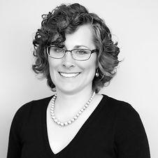 Allison Keeler profile photo