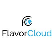 FlavorCloud