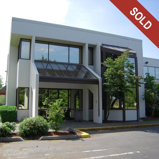 Marymoor Tech Building Sold.jpg