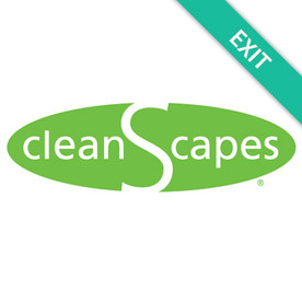 CleanScapes