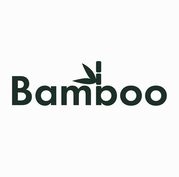 Bamboo Learning