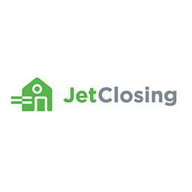JetClosing