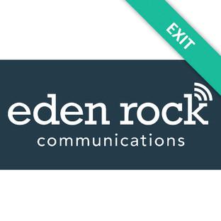 Eden Rock Communications