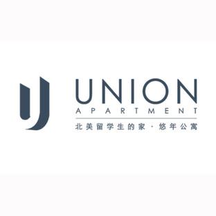 Union Apartments
