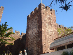 algarve_castello_573x430