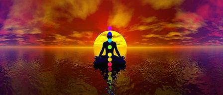 chakra-balancing-quantum-touch-level-1.j