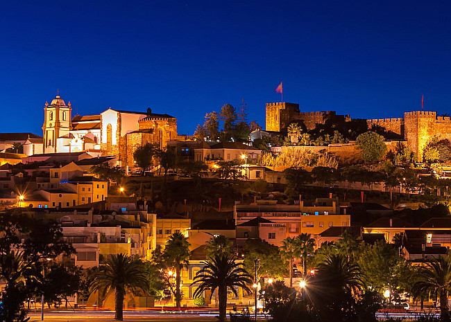 Silves_night_650x465
