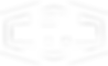 kemper-Logo-lg.png