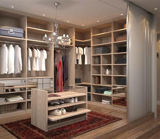 closet_ravenna.jpg