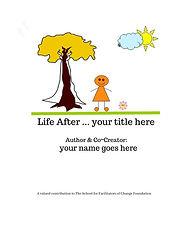 design Life After.jpg