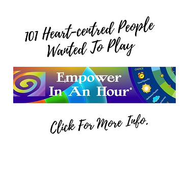 Empowerment Ad (1).png