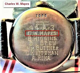 Holux - Mapes - Inscription.jpg