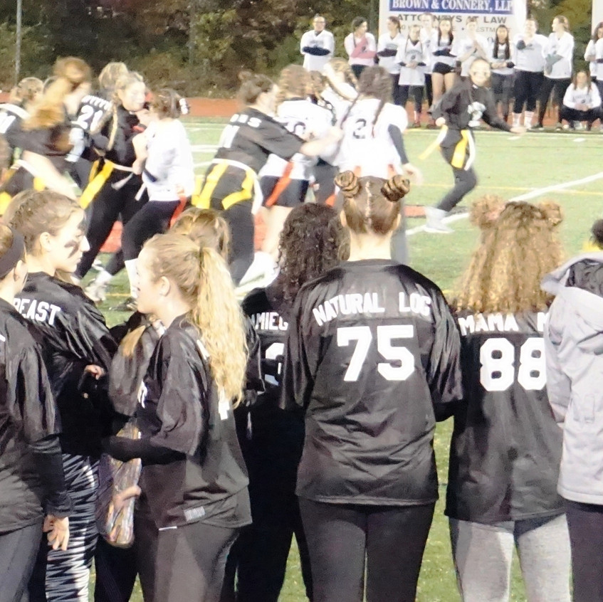 Leos Powder Puff FB Game 11-16-16 (18)