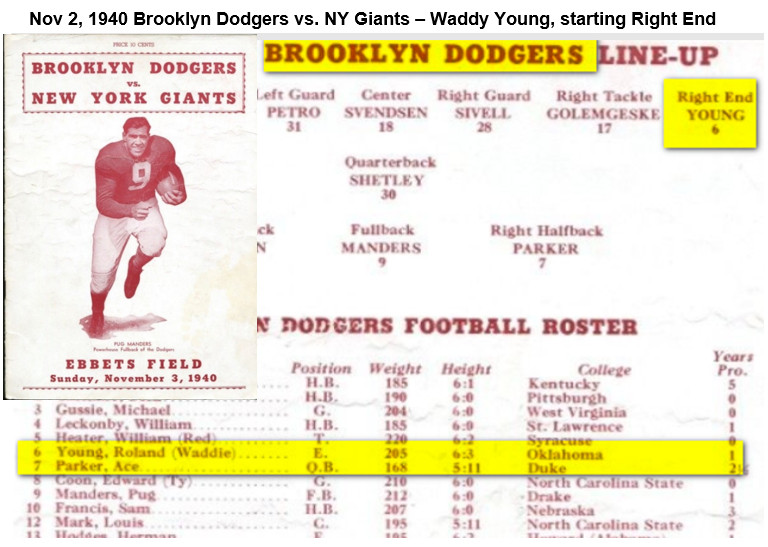 Young - Dodgers 1.jpg