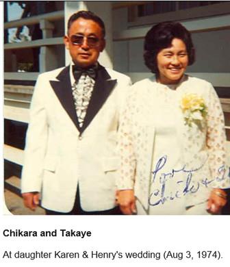Masuda at Wedding.jpg