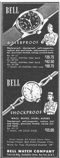 masuda bell watch ad 2.jpg