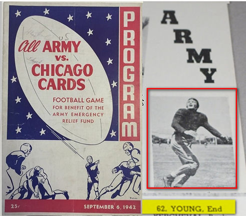 Young - Army All Stars Program.jpg