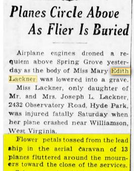 Lackner - Flowers Dropped.jpg