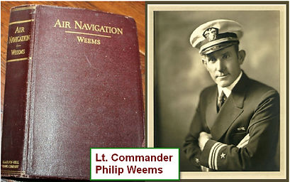 Lackner - Philip Weems.jpg