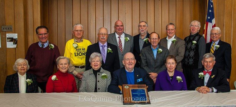 2016 Mayor's Bfst E.G. Quinn 1-16-16 (40)