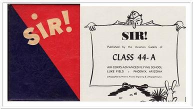 Holux - SIR Class Book.jpg