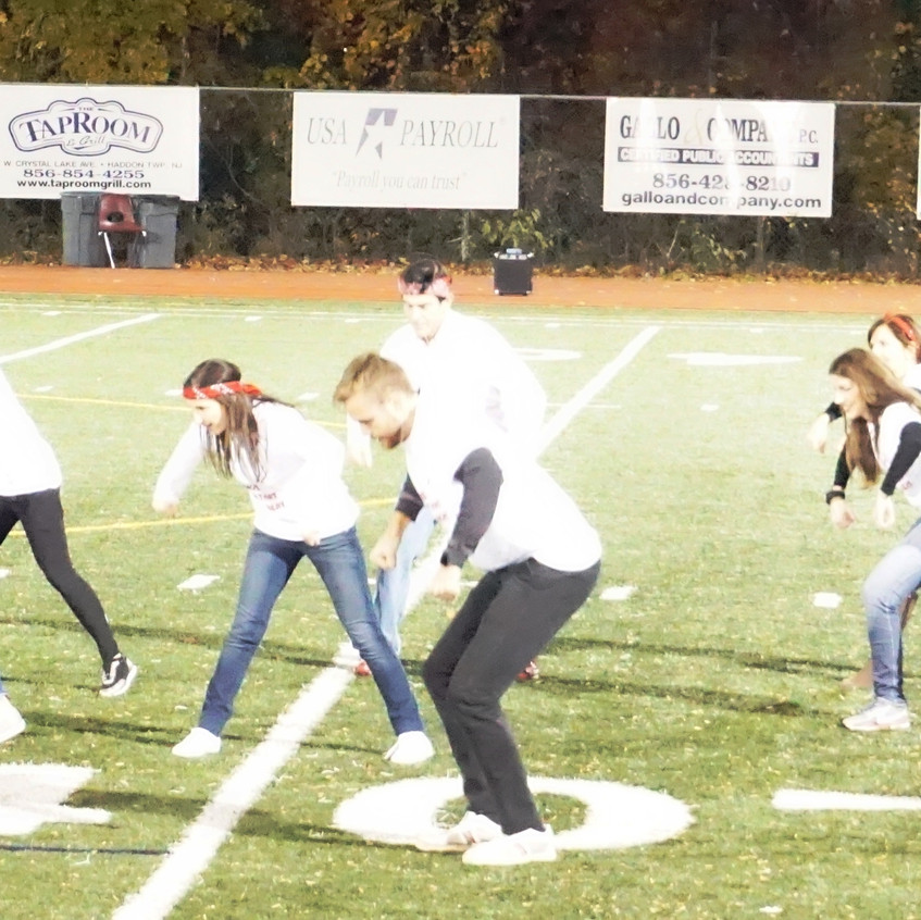 Leos Powder Puff FB Game 11-16-16 (28)