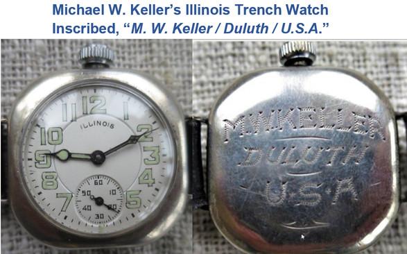 Keller Trench Watch Large Photos.jpg