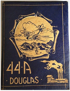 Holux - Douglas AFB Class Book.jpg